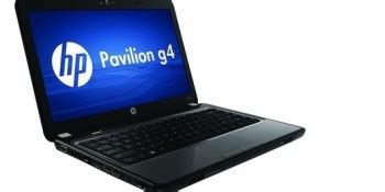 Hp Zbook G4 Price